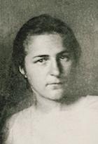 Аладжалова Елена Сергеевна