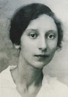 Благовещенская Евгения Владимировна