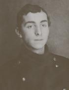 Britanishsky Lev Romanovich