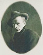 Зернов Алексей Иванович