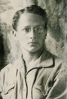 Аб Павел Ефимович