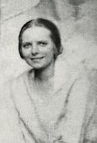 Богданова Ольга Алексеевна