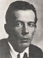 Дмитриев Владимир Владимирович