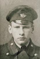 Эфрос Герасим Григорьевич