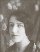 Kuperwasser Tatyana Isidorovna