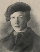 Лаппо-Данилевский Александр Александрович