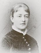 Lermontova Nadezhda Vladimirovna