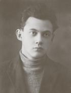 Лизак Израиль Львович