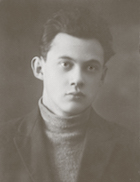 Lizak Israel Lvovich