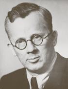Malagis Vladimir Ilyich (Wulf Elja Getzelevich)