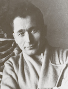 Пахомов Алексей Федорович