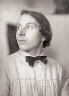 Пакулин Вячеслав Владимирович