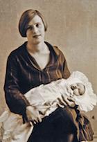 Петрова-Троцкая Екатерина Михайловна