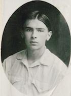 Proshkin Viktor Nikolaevich