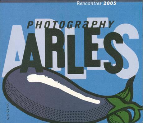 Arles_2005
