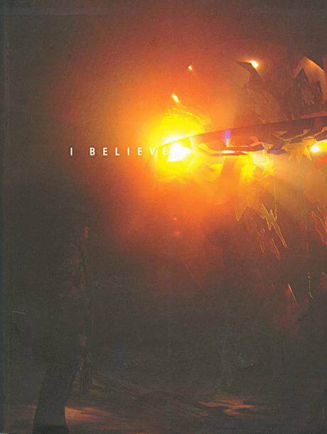 I believe_2007