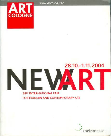 NewArt_2004